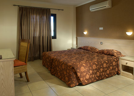 paintings for bedrooms accommodations in ayia napa cyprus senator hotel apartments 12783